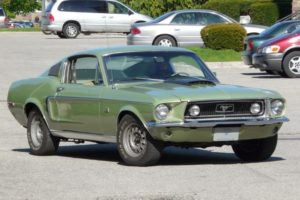 68-ford-mustang-gt