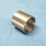 Idler-arm-bushing