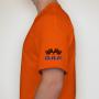 ORP Tshirt image side