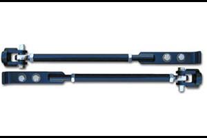 strutrod-315