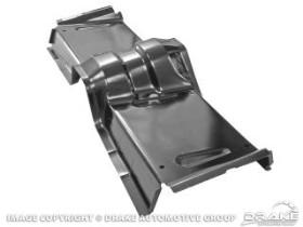 convertible seat platform