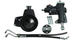 Borgeson kit 68-70 V8 MS