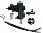 Borgeson kit 68-70 V8 PS