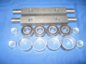 upper arm kit Ford Fairlane