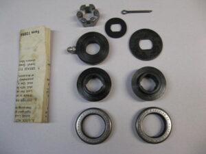 Vintage Roller Kit 65-66