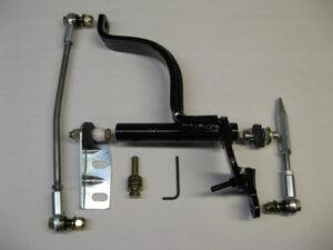 rollerzbar351w